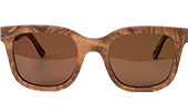 Vintage-wooden-sunglasses-rouchcollections-2
