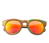 rouch-women-sunglasses-orange-menu