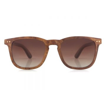 Clark-wooden-sunglasses-