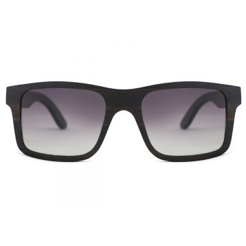 G4-Gradient-wooden-sunglasses