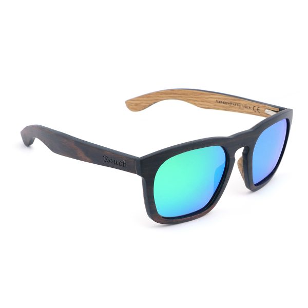 Suncloud-wooden-sunglasses