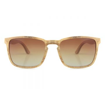 Vintage-wooden-sunglasses