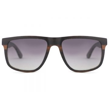 Warren-wooden-sunglasses